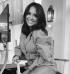 OKLIVE #7: Cyndi Ramirez