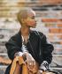 Voice Recap: Yseult Polfliet Mukantabana